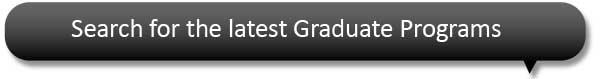Search for Graduate Programs on the Graduate Opportunities website